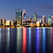 The Law Student Guide to Perth