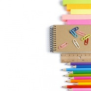 Are you Addicted to Stationery?