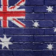 Australia's Best Law Student Blogs 2012
