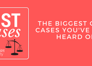 Five Australian Legal Podcasts That Will Make You Hit 'Subscribe'