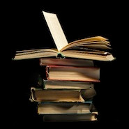 Five Tips for Better Reading