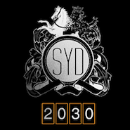 Why SYD2030 is my New Guilty Pleasure