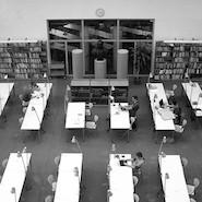 library desks