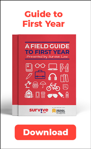 download survive law guide first years N