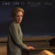Top 5 Things That Your Law Tutor Hates