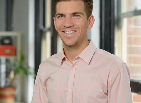Move fast and break glass: Q&A with Tom Kaldor, Head of Growth and Innovation at LegalVision