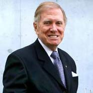 I want your job: Interview with Retired High Court Justice Michael Kirby