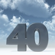 Legal Aid Turns 40
