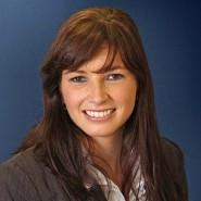 Laura McDonnell