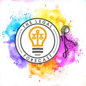 Legal Forecast logo