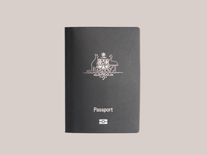 Plaintiff S157/2002 v Commonwealth (2003) 211 CLR 476