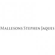 Mallesons logo
