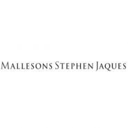 Clerkship Roundup – How I Earned My Clerkship at Mallesons