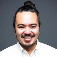 I want your job: Interview with Adam Liaw, Lawyer turned MasterChef