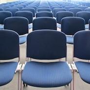 Make Your Class Presentations First Class