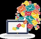 kisspng-stirling-technologies-email-mark