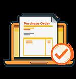 purchase-order-acknowledgement-edi-855-e