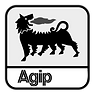 agip-3-logo-png-transparent_edited.png