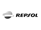 repsol_announces_sale_of_papua_new_guine