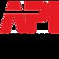 American-Petroleum-Institute-Logo.png