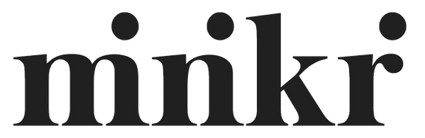 Mnkr_logo.png