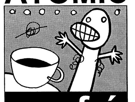 21/11 – Lecture/Lesung, Atomic Café (Bienne)