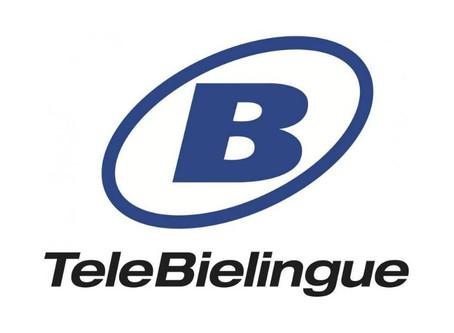 Minikri sur TeleBielingue