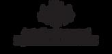 Dept-vet-affairs-logo.png