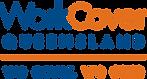 WCQ-Logo-WCWC-PMS.png