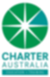 Charter Australia Aged Care First Aid