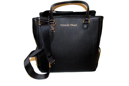 Signature MM Workbag
