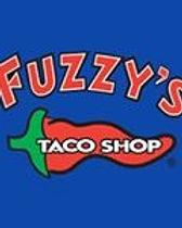 fuzzys_logo_edited.jpg