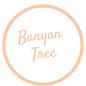 Hanabi's Logo (5).png