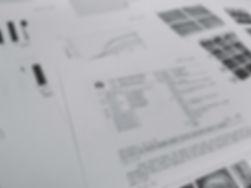 특허청.jpg