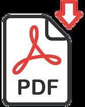 PDF-white.png
