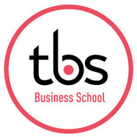 BALESS PERSONNALISATION - TBS