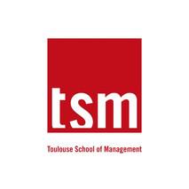 BALESS PERSONNALISATION - TSM