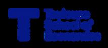 BALESS PERSONNALISATION - TSE