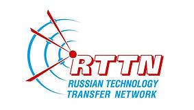 Logo_RTTN__(eng).jpg