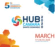 Dossier HUB 2020 ENGLISH.jpg