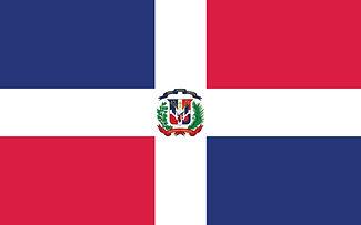 Bandera Dominicana FINAL.jpg