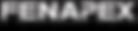fenapex-logo