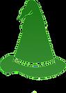 wizard-hat-icon-sticker-1544545666_edite