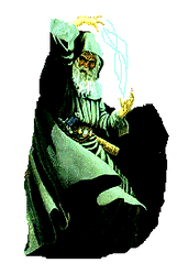 Green Wizard.png