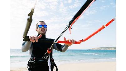 Kitesurf débutant.jpg