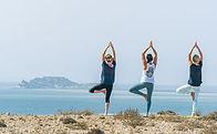 yoga-1024x633.jpg