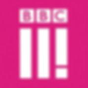 bbc 3 logo.jpg