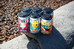 WEB-Holler Brewery-01