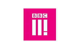 bbc 3.png
