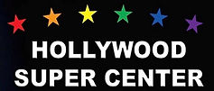 Hollywoodsupercenterlogo_edited.jpg